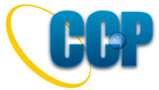 Centre for Competitiveness Promotion
