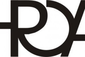 HUMAN RESOURCES DEVELOPMENT AGENCY Logo