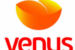 VENUS GROWERS COOPERATIVES Logo