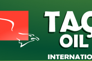 Taci Oil Logo