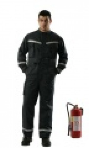 Firefighter clothing Photos